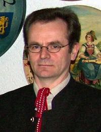 Horst Funke Personensuche Kontakt Bilder Profile Mehr